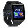 DZ09-Outdoor-Running-Smart-Watch-Bluetooth-Smartwatch.jpg
