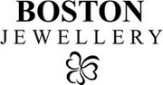 BOSTON JEWELLERY